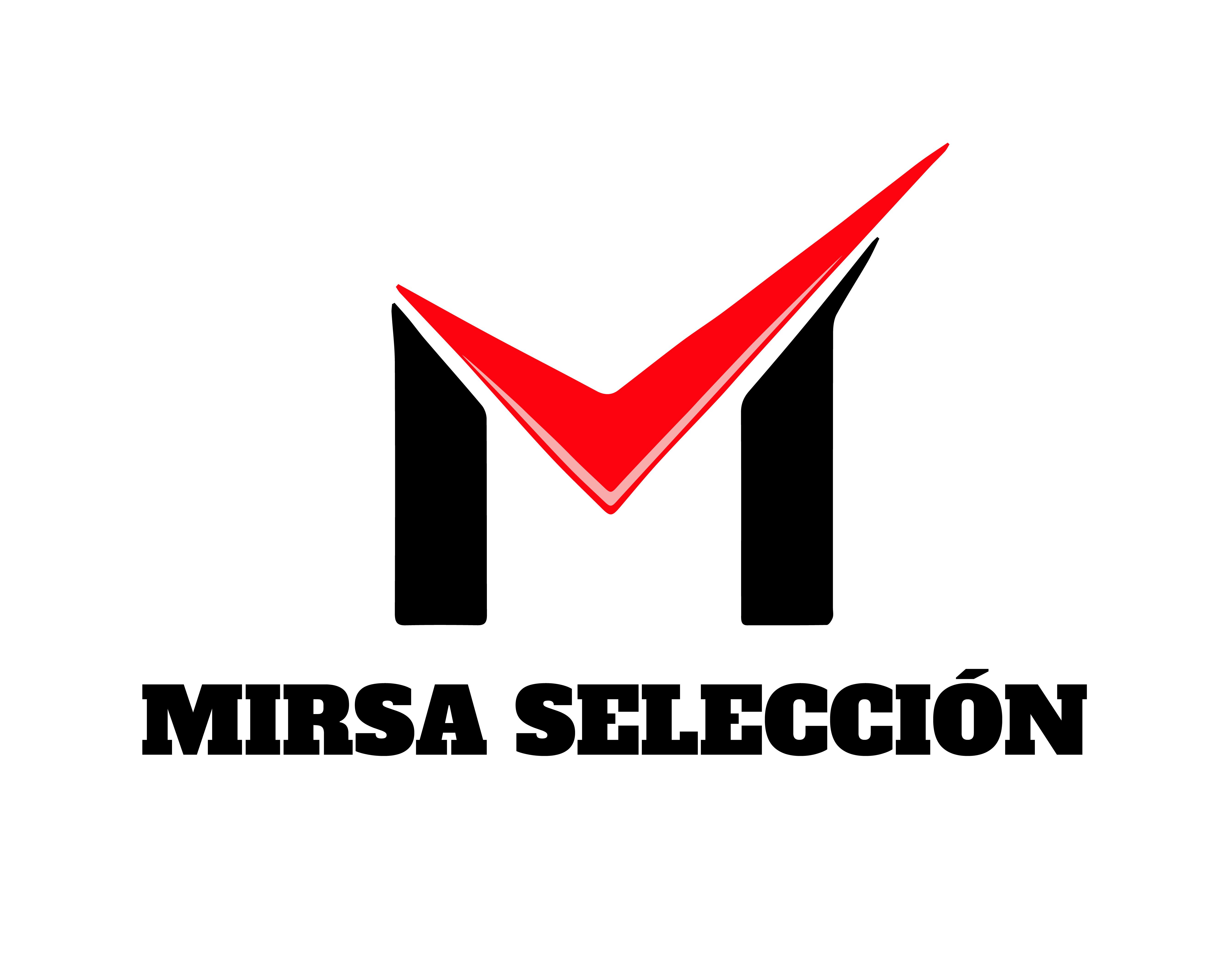 Distribuidora Mirsa